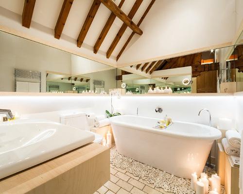 saveemail - Church Bathroom Designs