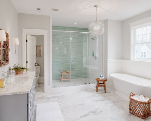 Sea Glass | Houzz