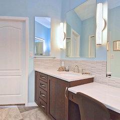 Gilbert design build sarasota fl us 34233 - Bathroom remodeling bradenton fl ...