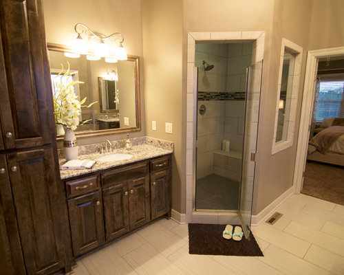 Bathroom remodeling kansas city