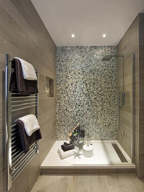Bathroom Tiles Wood Effect wood effect tile | houzz