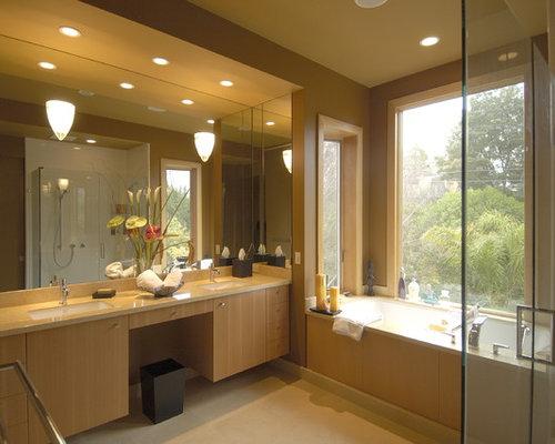Creative Dante Plus Mirror Cabinet  St Michel Bathroomware