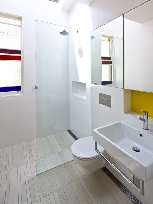 SaveEmail. Best Teenage Bathroom Design Ideas  amp  Remodel Pictures   Houzz