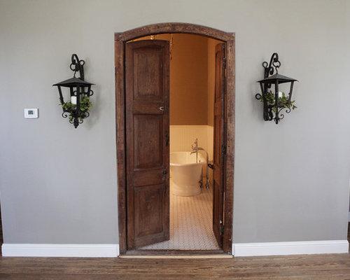 Sherwin Williams Intellectual Grey Home Design Ideas