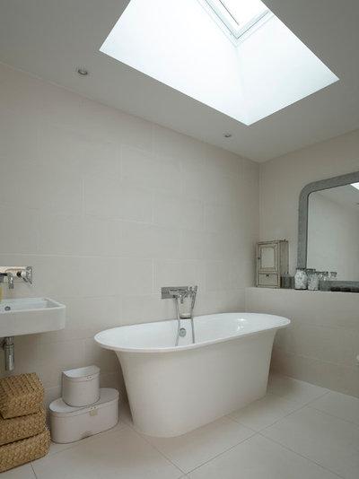 houzzbesuch eine viktorianische villa in bath wird runderneuert. Black Bedroom Furniture Sets. Home Design Ideas
