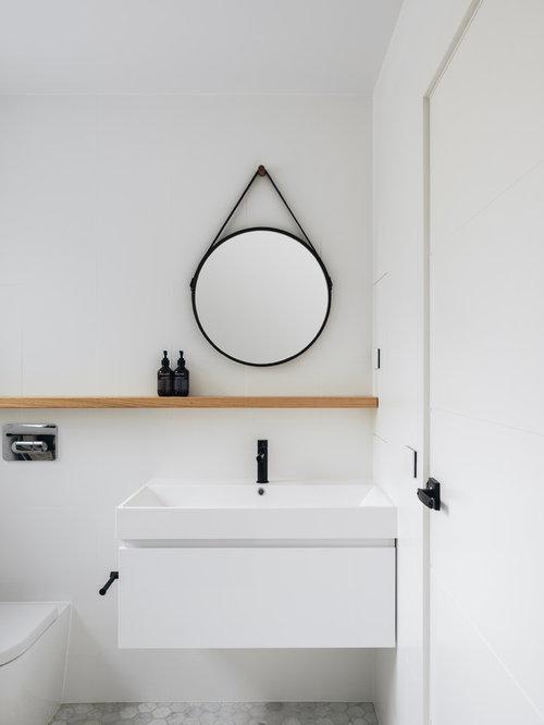 Bathroom Vanities Queanbeyan bathroom vanities queanbeyan - bathroom design