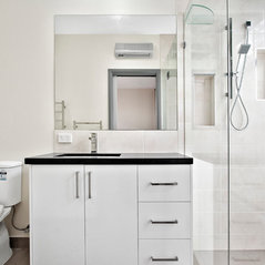 Kemple homes blackburn north vic au 3130 for H s bathrooms blackburn