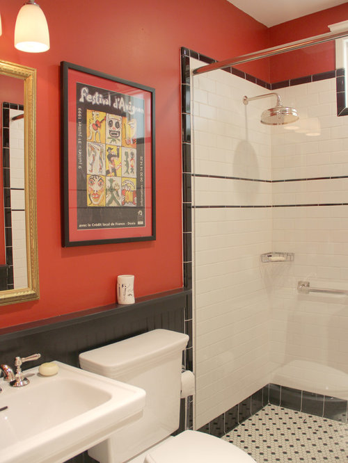 old house bathroom ideas pictures remodel and decor
