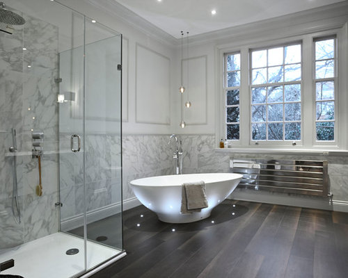 Popular However, Designing A Bathroom Shower Seems To Be A Daunting Task, But With Our Bathroom Shower Ideas, It Will Not Be  The Window Brings Clear Air And The Light For The Rest Of The Bathroom For More Vividness Its Floor Is Not Slippery So