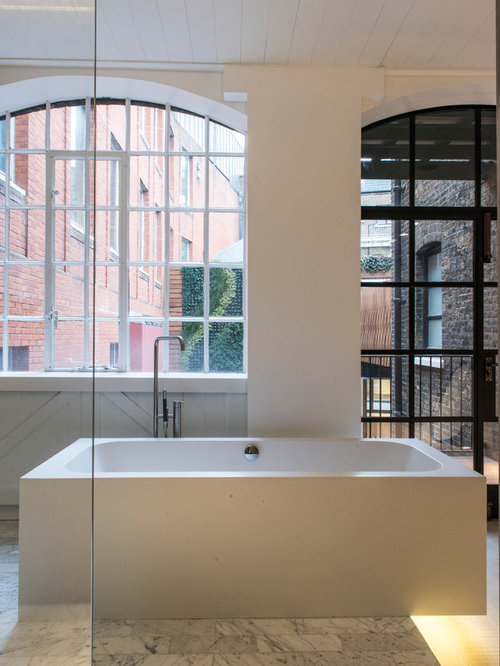 Northern Ireland Bathroom Design Ideas Renovations Photos