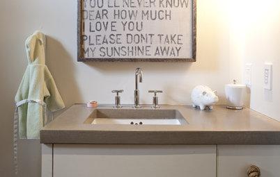 Easy Green: 10 Ways Toward a Zero-Energy Home