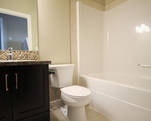 Bathroom design ideas renovations photos with laminate for Adams cabinets perth