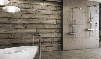 The International Bath and Tile Website