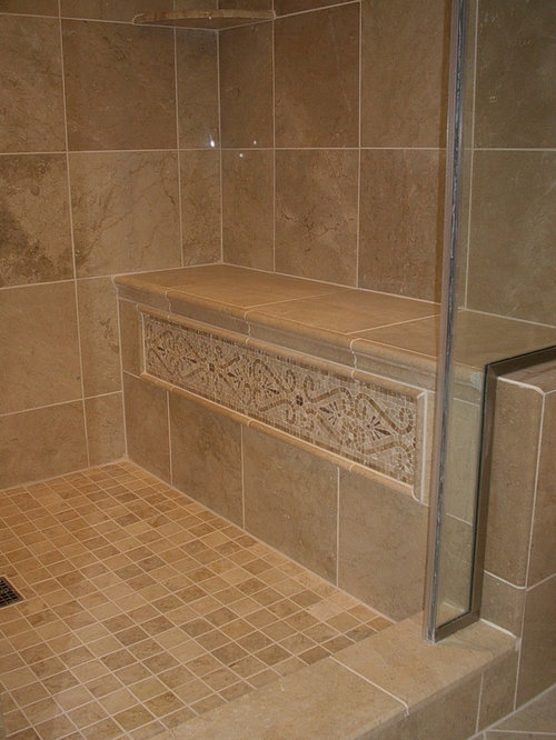Baltimore bathroom design ideas renovations photos with for Bath remodel baltimore