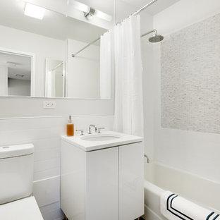 75 Most Popular Tub Shower Combo Design Ideas For 2019 Stylish Tub
