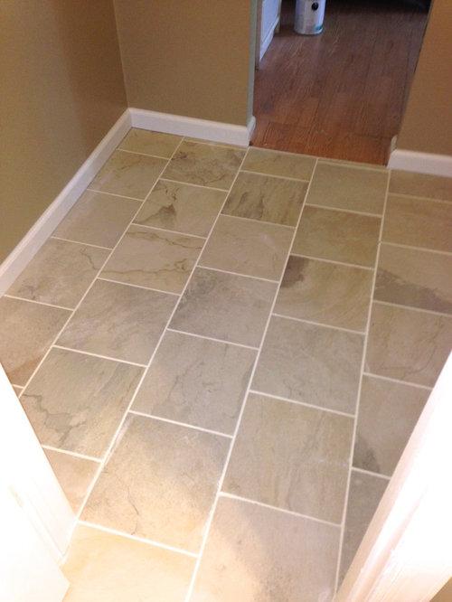 salle de bain petit budget avec un lavabo int gr photos et id es d co de salles de bain. Black Bedroom Furniture Sets. Home Design Ideas