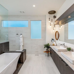 The Maker / 2018 Clark County Parade of Homes