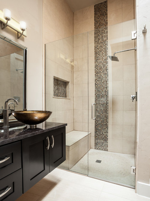 Recessed Shower Niche Ideas Pictures Remodel And Decor