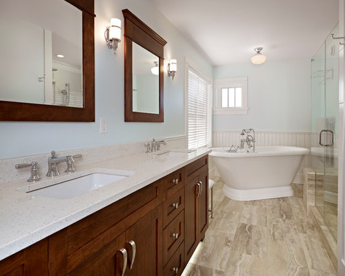 Edmonton bathroom design ideas renovations photos for Bathroom ideas edmonton