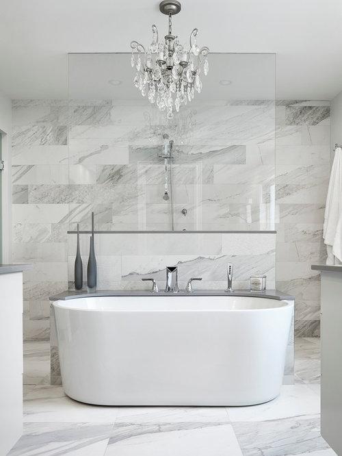 Best Walk-In Shower Design Ideas & Remodel Pictures | Houzz
