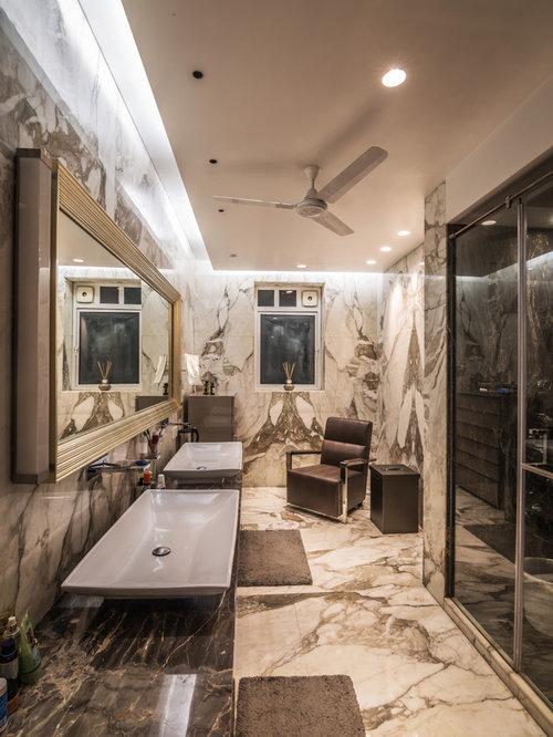 Bathroom Designs Delhi new delhi bathroom ideas, designs & remodel photos | houzz