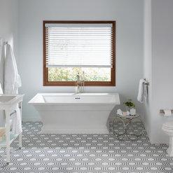 Old Country Ceramic Tile Westbury Ny Us 11590