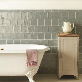 Photo of a bathroom in Devon.