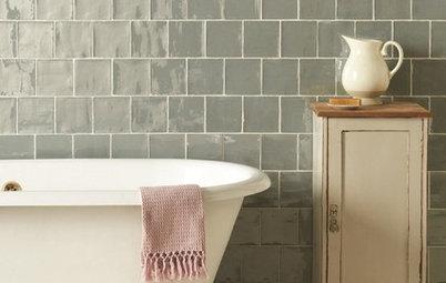 Salle de bains : Comment limiter les coûts d'une rénovation ?