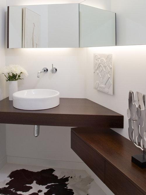 Kansas city bathroom design ideas pictures remodel for Bathroom remodel kansas city