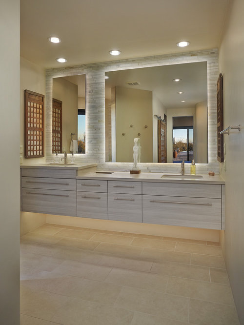 SaveEmail. 188 Ritz Carlton Bathroom Design Ideas   Remodel Pictures   Houzz