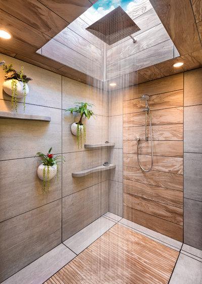 luxury bath rooms in bali inspirational interior design rh oeeonocoli woosquirrel store