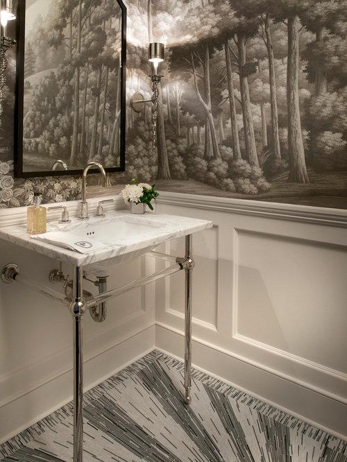 193 RitzCarlton Bathroom Design IdeasRemodel PicturesHouzz
