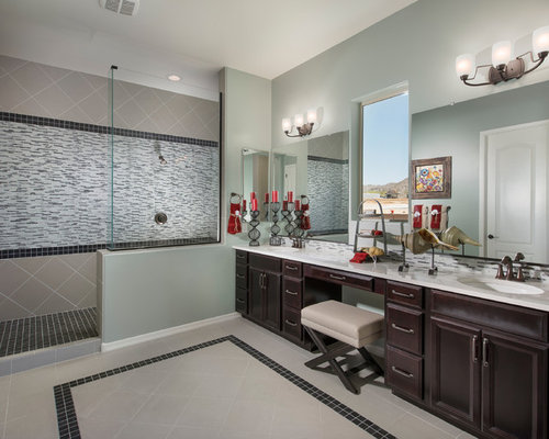 Bathroom Remodeling Tucson bathroom remodel tucson images. meritage homes home design ideas