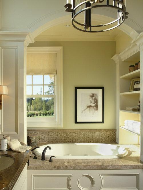 Interior design sri lanka home design ideas renovations for Interior designs in sri lanka