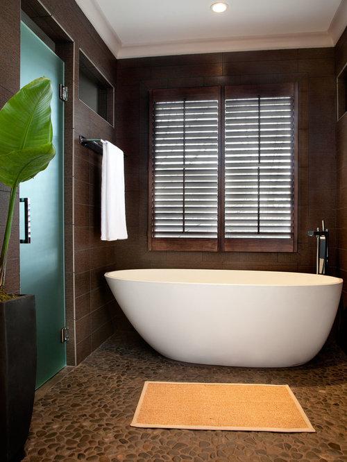 Best Cozy Bathroom Design Ideas Amp Remodel Pictures Houzz
