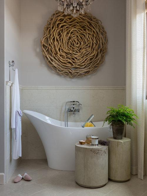 Flower Vine Erfly Diy Wall Stickers Art Mural Home Decals Room Decor Bathroom Kitchen Refrigerator Decorative