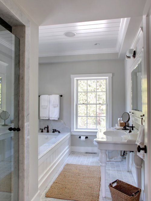 4X4 Tile Home Design Ideas, Pictures, Remodel and Decor