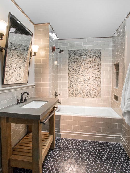 The Tile Shop San Antonio TX - Bathroom tile san antonio