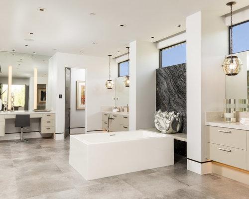 Saveemail Talbert Helms Eccles Interior Design