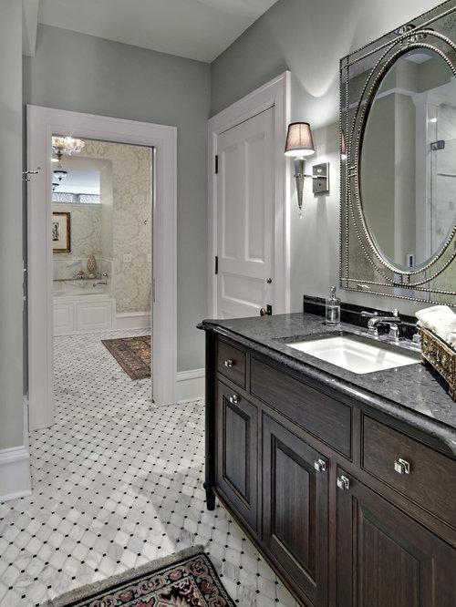 click lock hardwood bathroom flooring home design ideas pictures