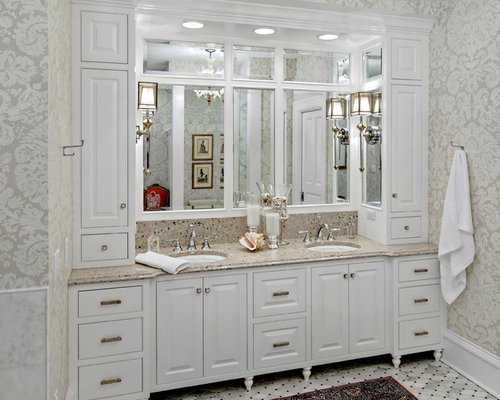 Candice Olson Bathroom Lighting Home Design Ideas, Pictures, Remodel and Decor