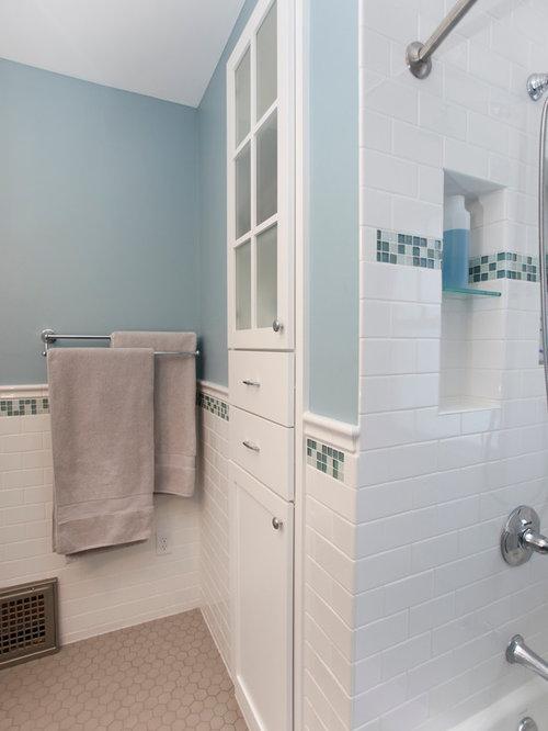 Medium Sized Bathroom Design Ideas ~ Medium sized bathroom design ideas renovations photos