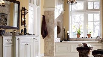 Thomasville Cabinets
