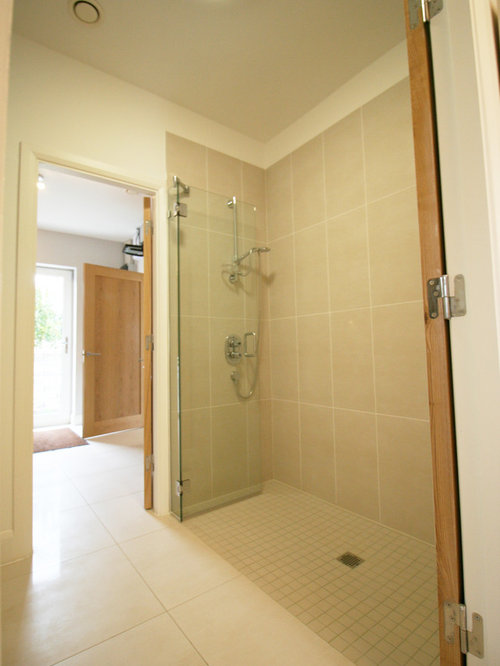 Modern dublin bathroom design ideas remodels photos for Bathroom design dublin
