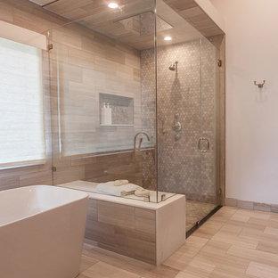 Thousand Oaks Master Suite