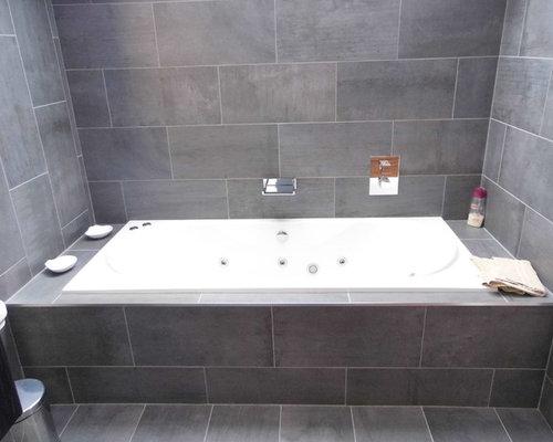 Whirlpool Bathroom Design Ideas ~ Save email