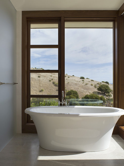 Bain Ultra Tub | Houzz