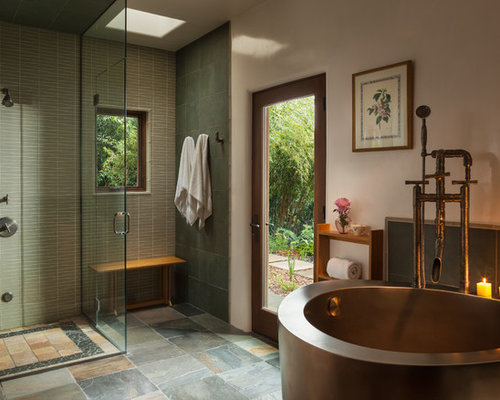 contemporary albuquerque bathroom design ideas remodels