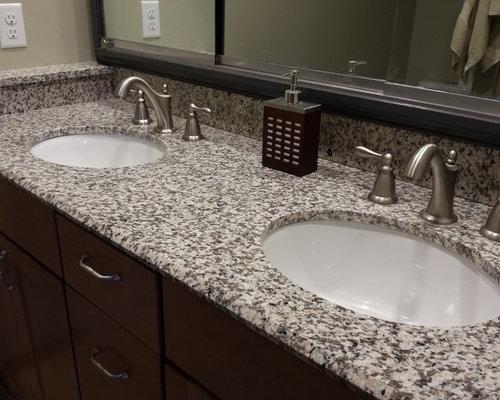 Modern Cedar Rapids Bathroom Design Ideas Remodels amp Photos