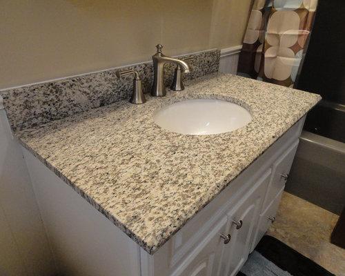 tiger skin granite vanity countertops. Black Bedroom Furniture Sets. Home Design Ideas